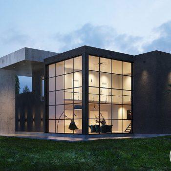 modern-house-wizualizacja-p71_a