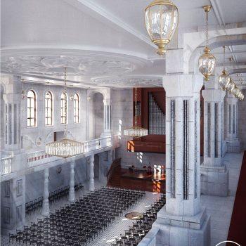 concert-hall-wizualizacja-p71_d