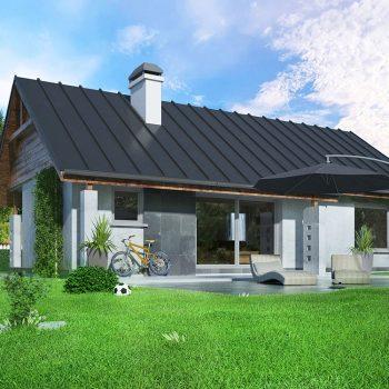 dom-jednorodzinny-wizualizacja-p71