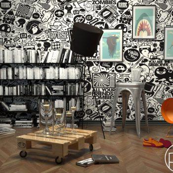 emo-room